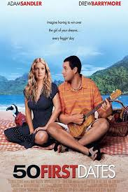 Download Film 50 First Dates (2004) Subtitle Indonesia
