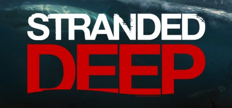Stranded Deep Alpha v0.22.00 Cracked-3DM