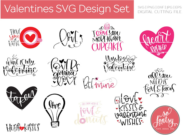 Silhouette SVG, Cricut SVG, Commercial use SVG, Silhouette cut files, Cricut Cut Files