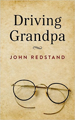 Riding writing december 2015 driving grandpa by john redstand fandeluxe Choice Image