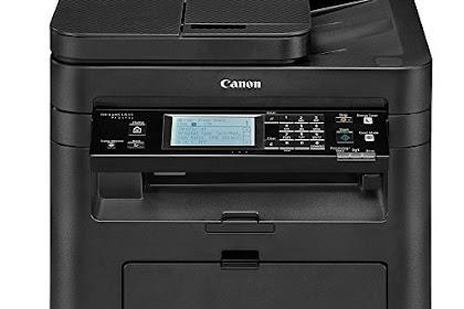 Canon imageCLASS MF249dw Driver Download Windows 10, Mac, Linux