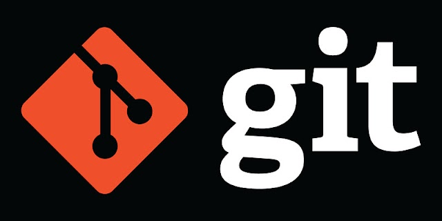 "All about Git - ""Git Stash"" Part - II"