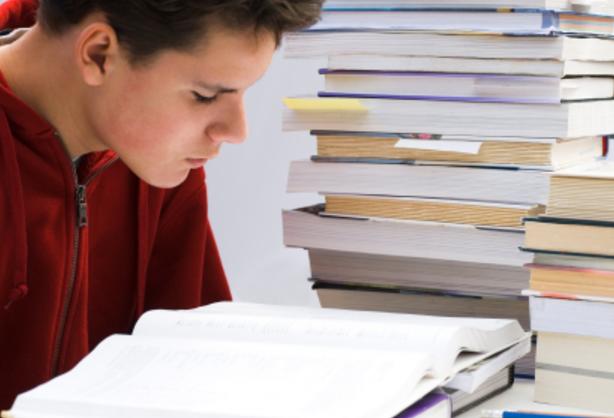 Govt Exams