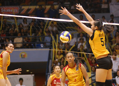 Shakey's V-League 2012 Live Streaming Online ...