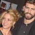 ¿Quién gana más dinero, Shakira o Piqué?