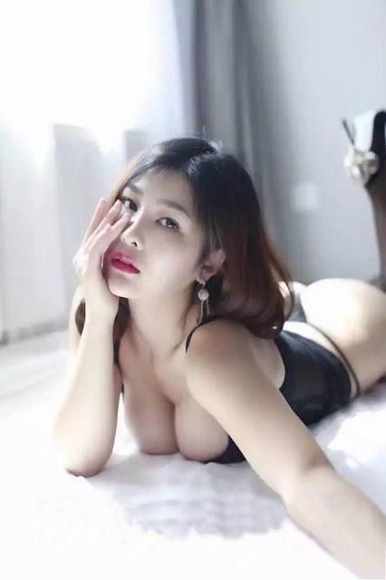 iris_an