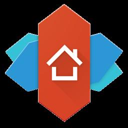 app android nova launcher