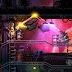 SteamWorld Heist - PlayStation 4 - Review