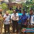 Panen Pertama Budidaya Ikan Lele Kelompok Mina Harapan Desa Mrawan Kec.Tapen Kab.Bondowoso