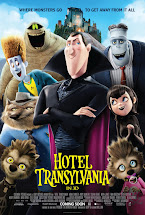 Horror Honeys Hotel Transylvania Monsters