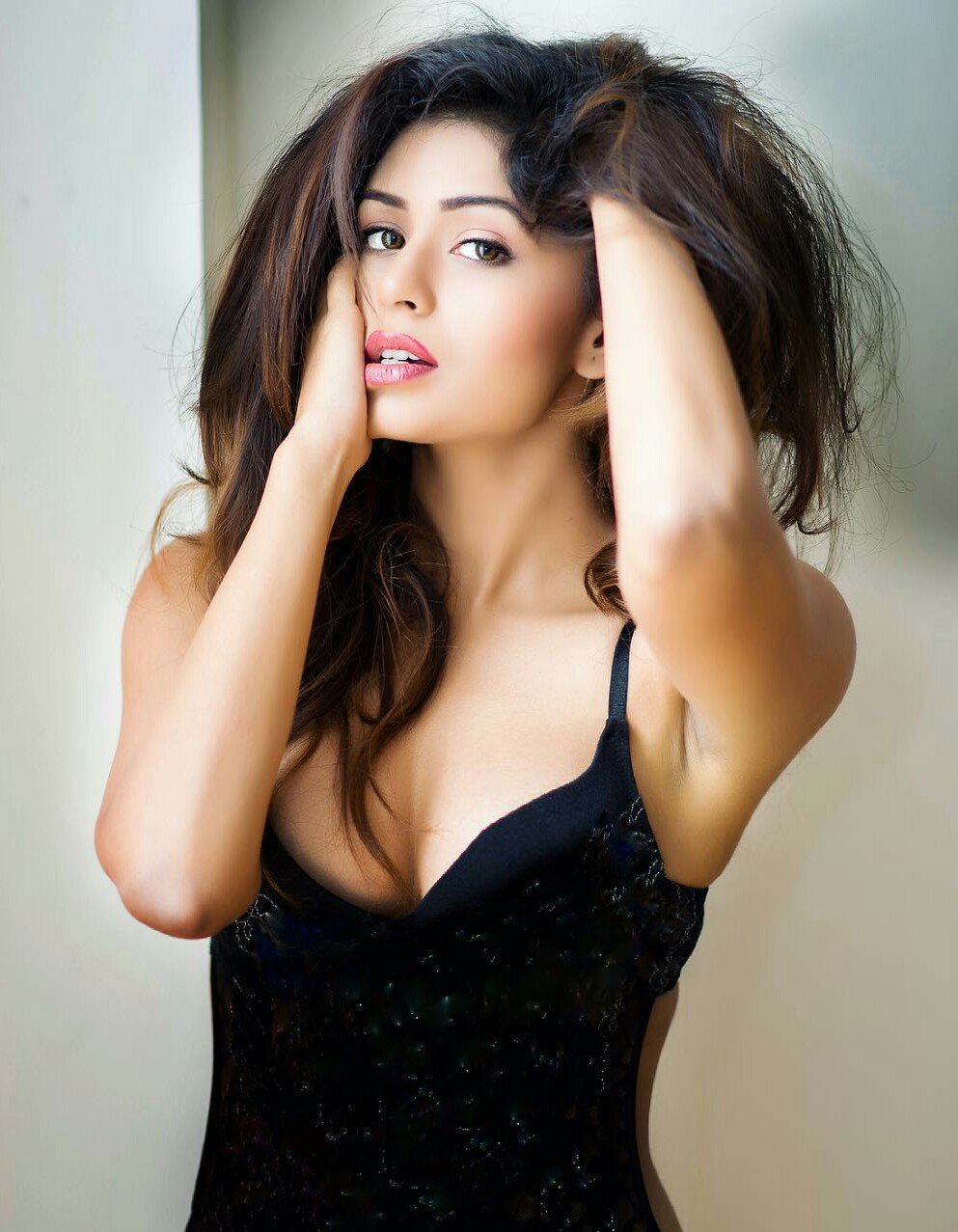 Hot and sexy bengali girls