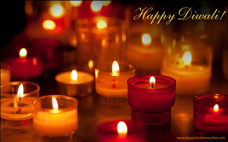 diwali wishes 2018 diwali mesages 2018 diwali messages happy diwali wishes diwali wishes