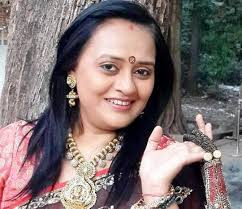 Vandana Botadkar Vithlani , Biography, Profile, Age, Biodata, Family, Husband, Son, Daughter, Father, Mother, Children, Marriage Photos.