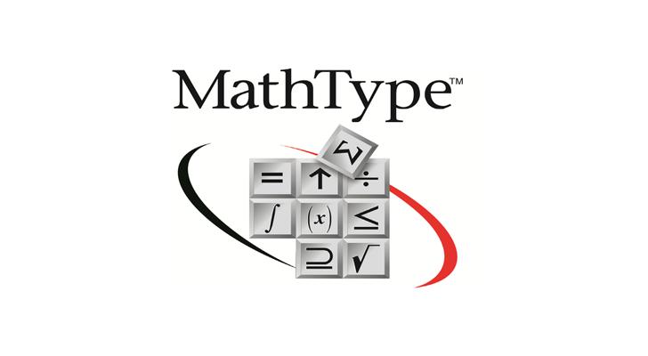 mathtype 7.4 serial key