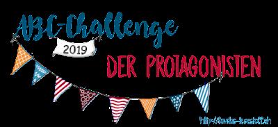 https://buecherweltcorniholmes.blogspot.com/2018/12/challenge-abc-challenge-der.html