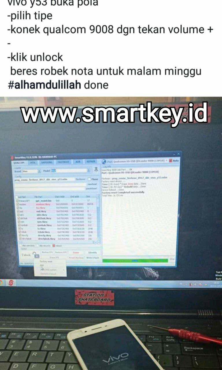 smartkey-013.jpg (768×1280)