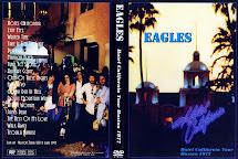 Mp3 Eagles - Hotel California With Lyrics .mp3