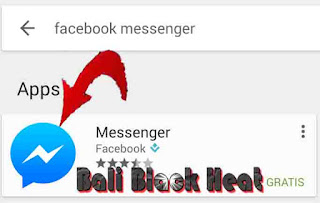 http://contohcaradaftar.blogspot.com/2015/08/cara-mendownload-aplikasi-facebook-messenger.html