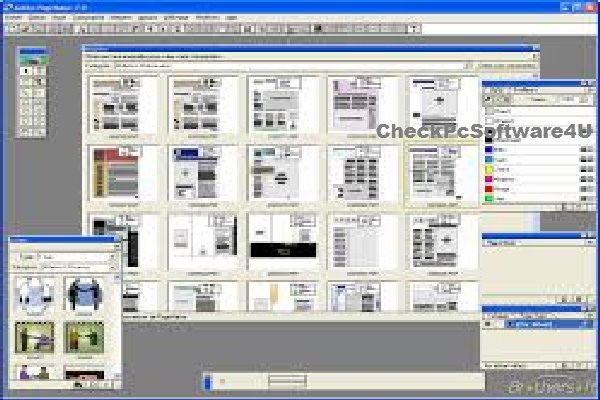 download autocad 2011 free for windows 8 autos post