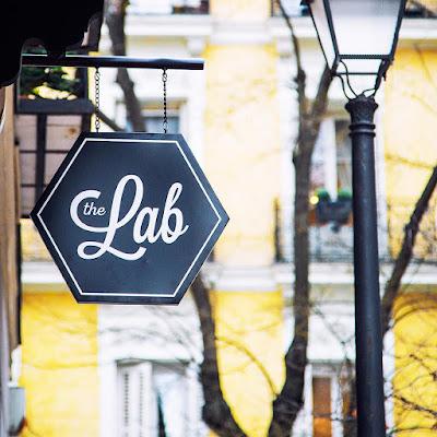 The Lab Madrid, día mundial de la salud, Suits and Shirts, lifestyle, Bodas 2016, ceremonia, Especial Novios, Madrid,