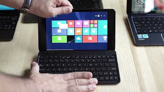 5 Merek Laptop Terpopuler dan Terbaik di Dunia 2016
