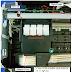 Cara Melepas Printhead Epson L365/L366,L360/L362,L310/L312,L220/L222,L130/L132 Series