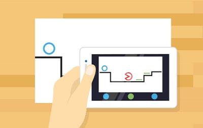 Cara Mudah Membuat Game Android Tanpa Coding Okedisini