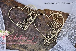 http://miszmaszpapierowy.com.pl/pl/p/Kwiatuszkowe-serduszka/110