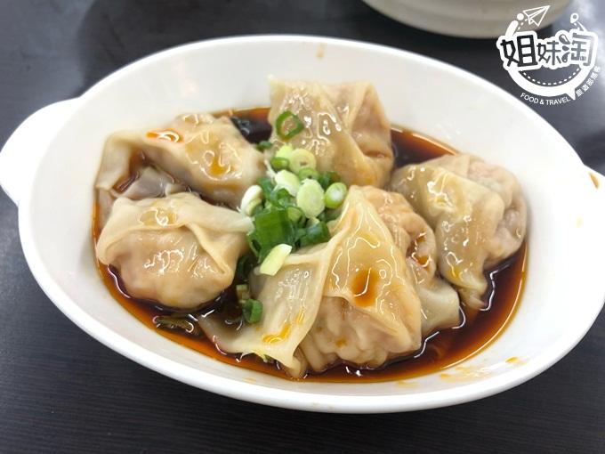 上海好味道小籠湯包