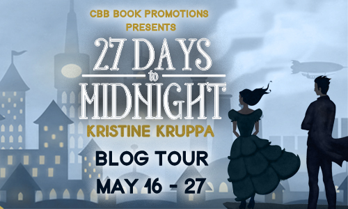 http://www.cbbbookpromotions.com/blog-tour-sign-up-27-days-to-midnight-by-kristine-kruppa-may-16-27/