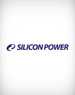 silicon power vector logo, silicon power logo vector, silicon power logo, silicon logo vector, power logo vector, সিলিকন পাওয়ার লোগো, silicon power logo ai, silicon power logo eps, silicon power logo png, silicon power logo svg