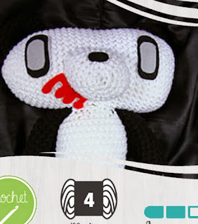 http://www.craftsy.com/pattern/crocheting/toy/gloomy-bear-amigurumi-/87231