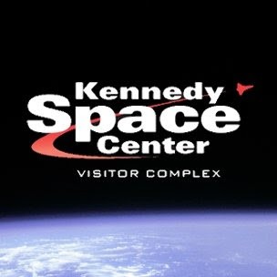 Visita el Kennedy Space Center