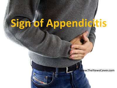 the news cover. English News, Indian News, Health News, news cover. 7 early symptoms and warning signs of appendicitis, appendix pain, appendicitis symptoms, appendicitis, appendix pain location, appendicitis test, what causes appendicitis, appendicitis test  appendicitis treatment  do i have appendicitis quiz  appendicitis pain  what food can cause appendicitis  how to prevent appendicitis  appendicitis in children  appendicitis test leg, appendicitis test leg  appendicitis test jump  appendicitis treatment  appendicitis blood test normal  appendicitis blood test results  do i have appendicitis quiz  appendicitis walk  how to get appendicitis