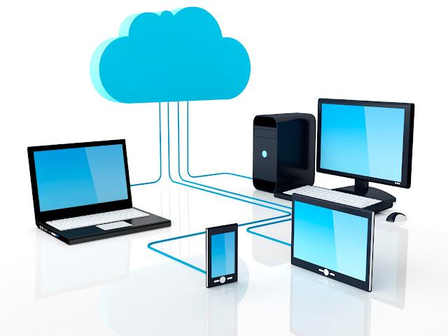 Top Major Ways Of Efficient Data Storage In Modern Era