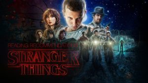 Download Stranger Things Season 2 All Episodes in 480 and 720p