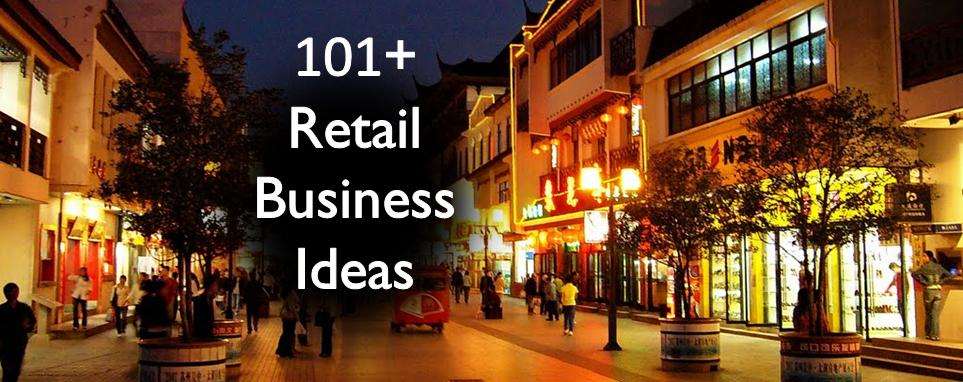 ROSLIN Business Solutions: 100+ Manufacturing Business List