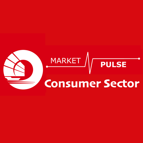 Consumer Sector - OCBC Investment 2015-11-24: Look for consistency given soft retail scene