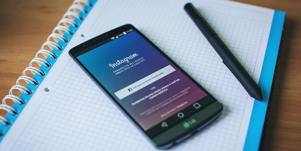 Cara Ganti/Hapus No HP Instagram
