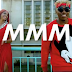 VIDEO: Willy Paul Ft Rayvanny - Mmmh | Download