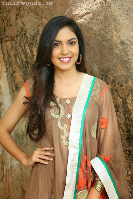 Ritu Varma HD Photos
