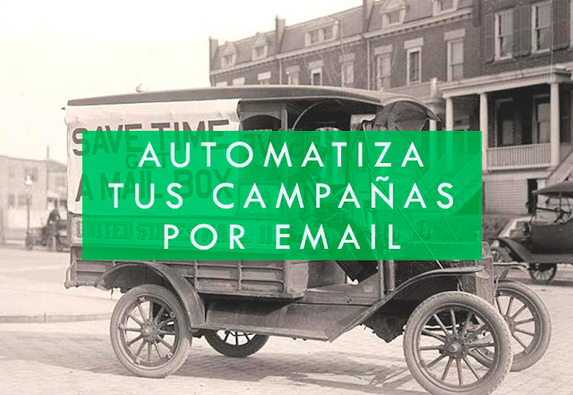 automatizar marketing