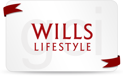 Wills-Lifestyle-Free-Shopping-Voucher