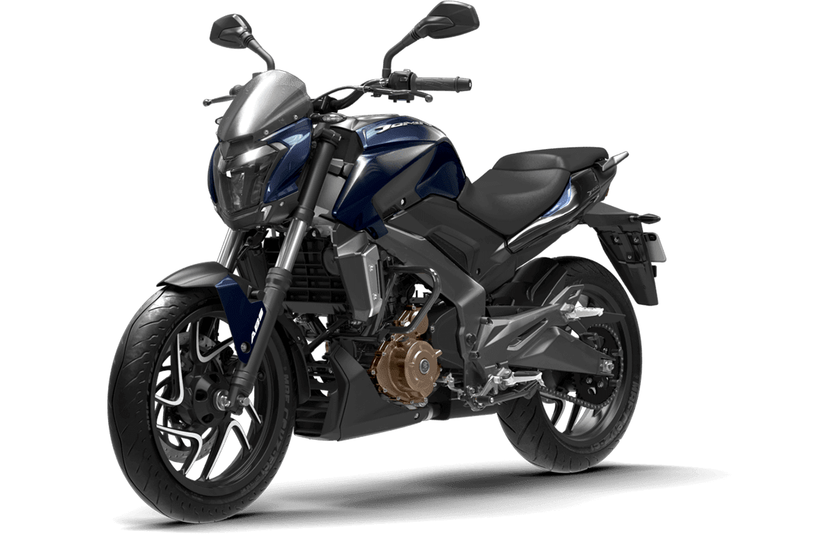 Bajaj Dominar 400 Spare Parts And Accessories Price List