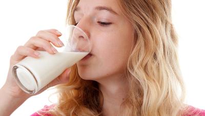 Merk Dan Harga Susu Penggemuk Badan Cepat Untuk Orang Dewasa Dan Anak-anak Crem dan Bubuk