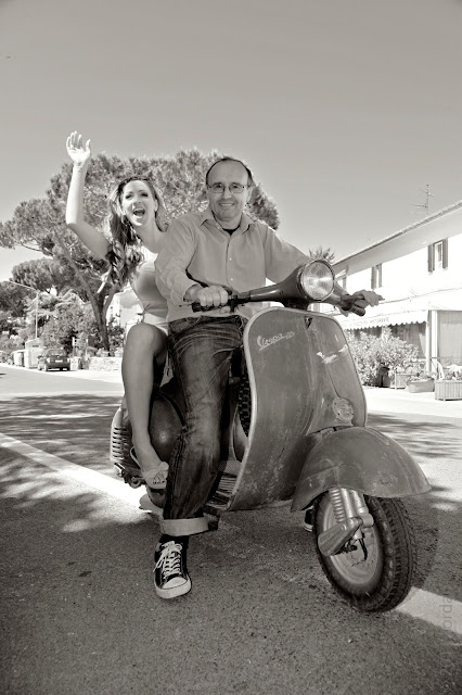 Jordan-Carver-vespa-motorcycle-photo-shoot-hd-2