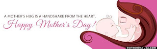 Mother's Day 2019 Cover Photos for Facebook Image1