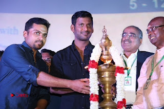 14th Chennai International Film Festival Opening Ceremony Stills  0028.jpg