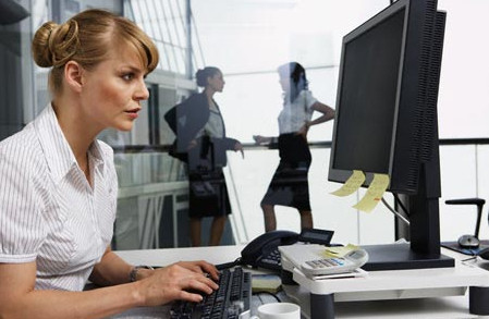 Aplikasi Excel SPJ BOS Lengkap 11 Komponen
