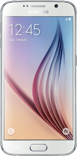 Samsung Galaxy S6 Specs and Price